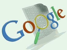 produk baru google